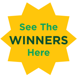 Check Out Winners Here