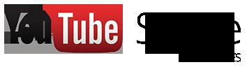 YouTube Space, LA